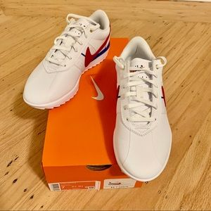 Brand new Women's Nike Cortez Basic Leather OG